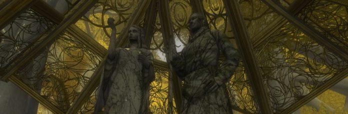 Lord of the Rings Online buffs Burglars on Bullroarer | Massively