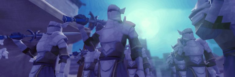 RuneScape studio Jagex has been sold, again, this time valued at $530M
