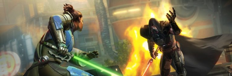 EA held a summit about toxicity and healthy video game communities at E3
