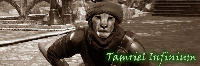 Tamriel Infinium: Massively OP's guide to The Elder Scrolls Online's cash shop