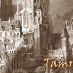 Tamriel Infinium Sumerset