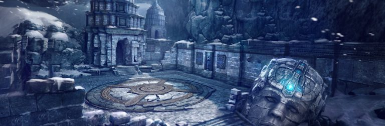 Nexon's Alliance vs Empire updates with new dungeon and 150-man PvP mode 100 days post-launch