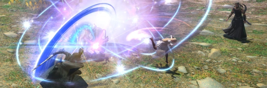 Massively OP's guide to Final Fantasy XIV Shadowbringers' unlocks