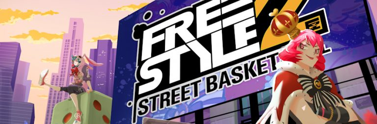 MMOs You've Never Heard Of: Freestyle 2, World of Kings, Dragon Raja 2, Ragnarok Masters