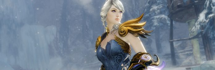 Guild Wars 2 is planning a big overhaul of attribute