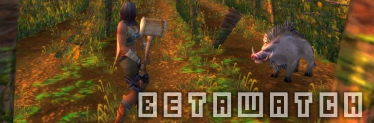 Betawatch: World of Warcraft Classic wraps up its beta testing early