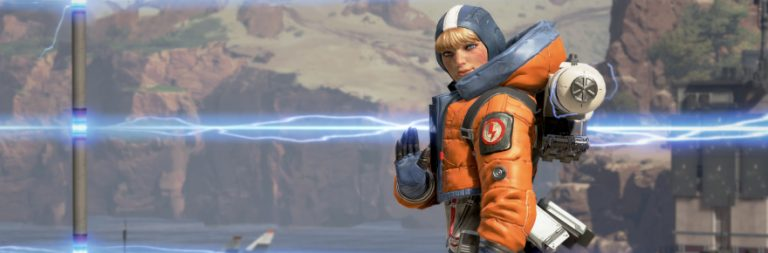 E3 2019: Apex Legend's Season 2 brings a new Legend, a new weapon, and more next month