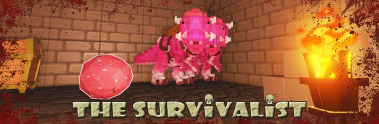 The Survivalist: The perils of breeding pets in PixARK, chapter two