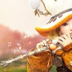 kakao games europe | Massively Overpowered