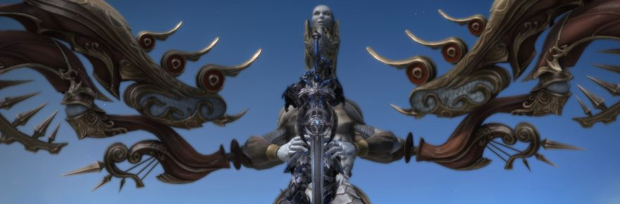 Wisdom of Nym: Predicting the next Final Fantasy XIV jobs