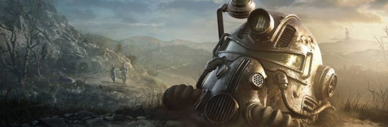 Fallout 76's upcoming patch 13 will tackle bugs, mods, and rewards