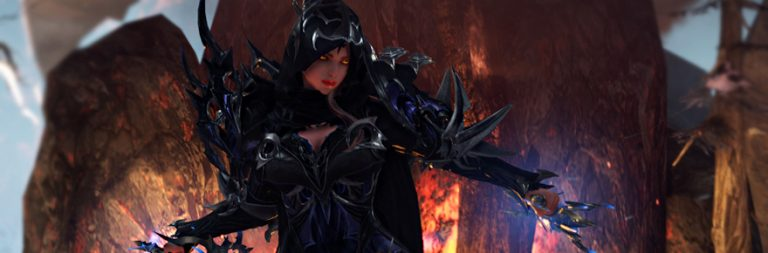 Not So Massively: A wishlist for MMO-adjacent online games in 2020