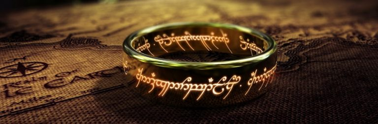 That new Lord of the Rings MMORPG is still happening, now with Amazon's New World team on board