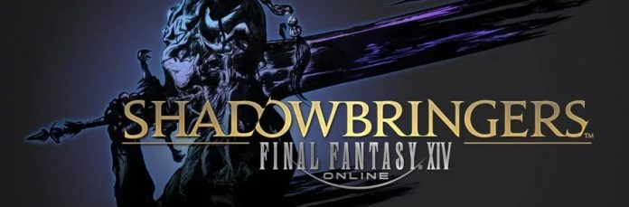 Jukebox Heroes: The best of FFXIV Shadowbringers' soundtrack