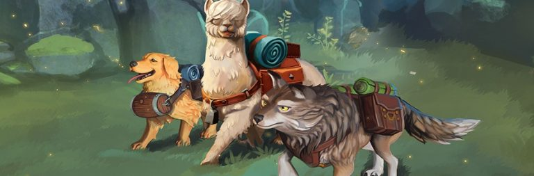 Torchlight Frontiers isn't going to make its original 2019 release window