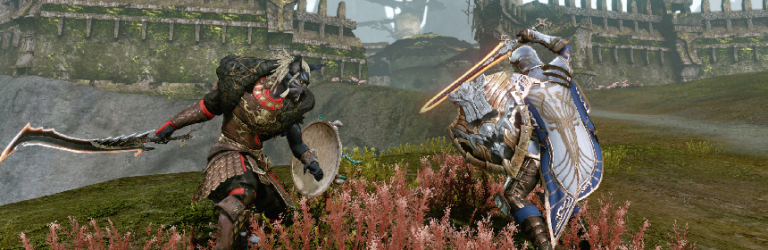 The 2015 ArcheAge lawsuit finally nears a conclusion in the form of a settlement agreement