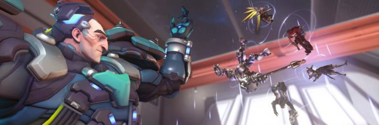 Overwatch's 'stagnation' is the direct result of Blizzard working on Overwatch 2