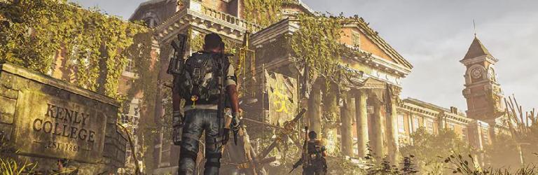 MMO Business Roundup: Ubisoft's stock drop, Skull & Bones' delay, Google games