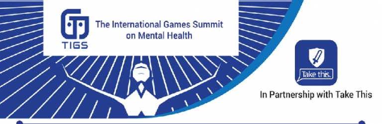 For Science: A deeper look at the Proteus effect and Toronto's game dev mental health summit