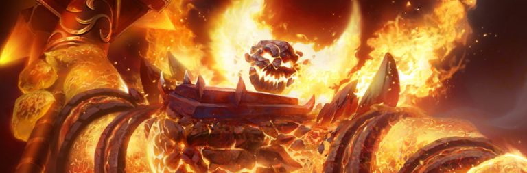 Massively OP Podcast Episode 233: What WoW Classic slouches toward Bethlehem?
