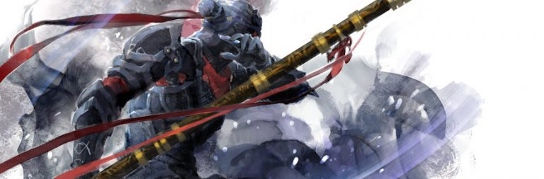 The Daily Grind: Has a class spec or overhaul ever saved an MMO character for you?