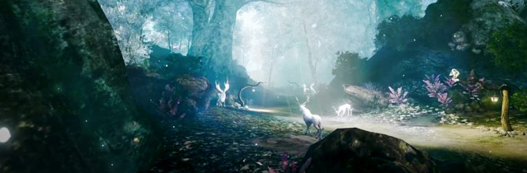ArcheAge Unchained tweaks ArchePass mission cap, players rock out to Metallica