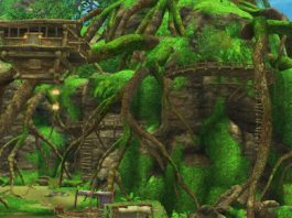 Massively Overpowered   MMORPG news and opinions