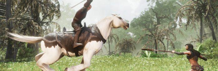 My little pony, my little pony, ahh-ahh-ahh-ahh ♪
