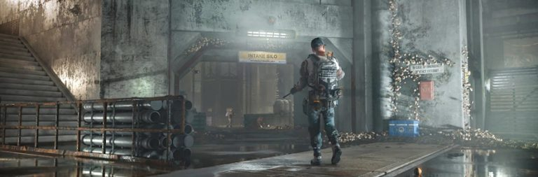 The Division 2 is adding in targeted loot in its sixth major patch
