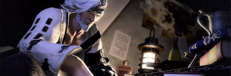 Final Fantasy XIV's next Live Letter is on July 22