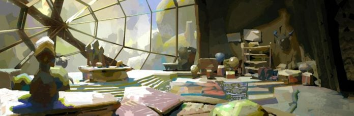 MMO Week in Review: WoW Classic's launch, Guild Wars 2's new