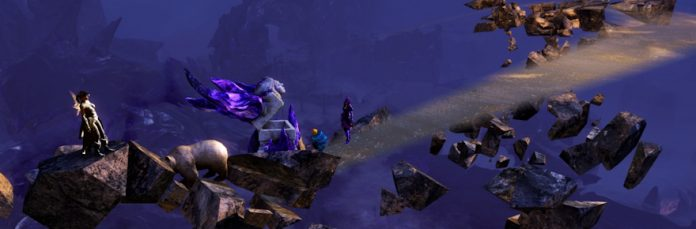 MMO Week in Review: Guild Wars 2 looks ahead, WoW Classic