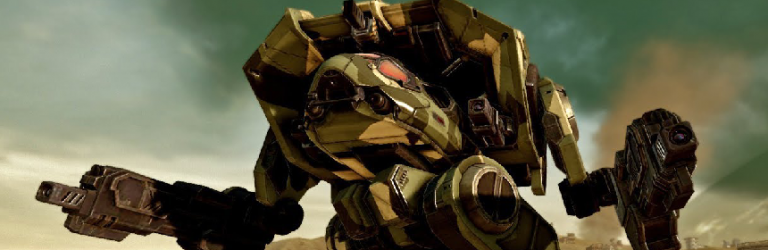MechWarrior Online improves faction play and loyalist point earnings in latest patch