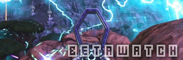 Betawatch: PlanetSide Arena hits early access to a resounding shrug