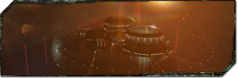 EVE Evolved: EVE Online is losing players, and no one can agree on why
