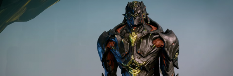 Warframe Introduces Atlas Prime As Its Next Premium Frame Massively Overpowered Atlas is a brawler warframe considered to be a titan who has abilities tied with the earthly resources and powerful fighting techniques. warframe introduces atlas prime as its