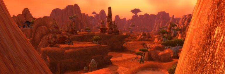 Global Chat: Is WoW Classic a mixed blessing?