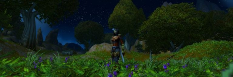 The Daily Grind: What's the worst way to balance things in an MMO?