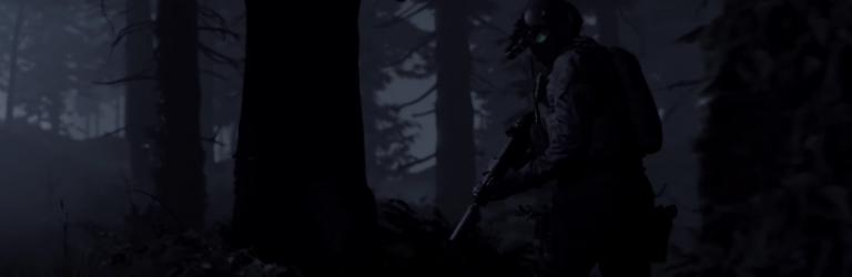 Call of Duty: Modern Warfare eschews lockbox monetization for a battle pass