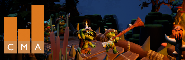 Choose My Adventure: Torchlight Frontiers says goodbye to me with a hearty kick to the butt