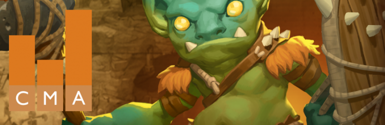 Choose My Adventure: The Torchlight Frontiers Railmaster suddenly makes perfect sense