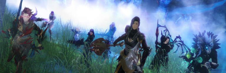 Guild Wars 2's analytics boss on why he hates having to create a 'fun score' for games