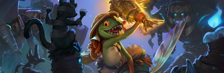 Massively OP Podcast Episode 242: And then Blizzard said, 'Hold my beer'