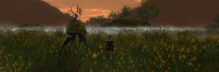 Lord of the Rings Online puts a cap on embers, motes, and figments