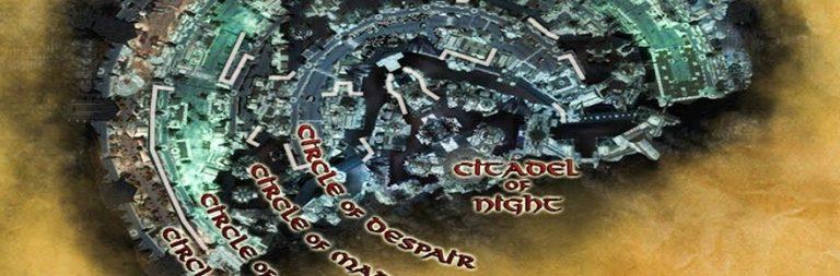 LOTRO's Minas Morgul lockboxes are raising community concerns