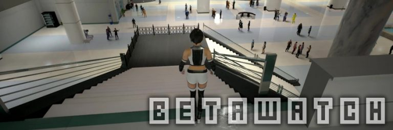 Betawatch: Ship of Heroes likes Unreal Engine 5, but it doesn't expect to use it soon