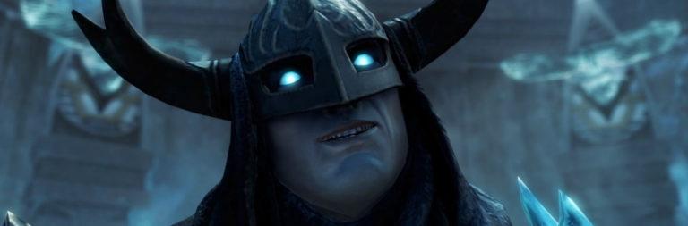 Matthew Medina returns to Guild Wars 2 as senior content designer