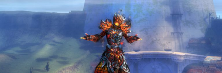 Fight or Kite: PvP games to play if you're still boycotting Blizzard