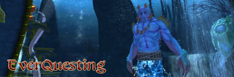 EverQuesting: Contemplating content and communication on EverQuest II's 15th anniversary