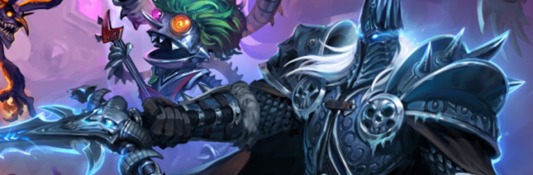 Hearthstone's community is in open revolt over the new reward system